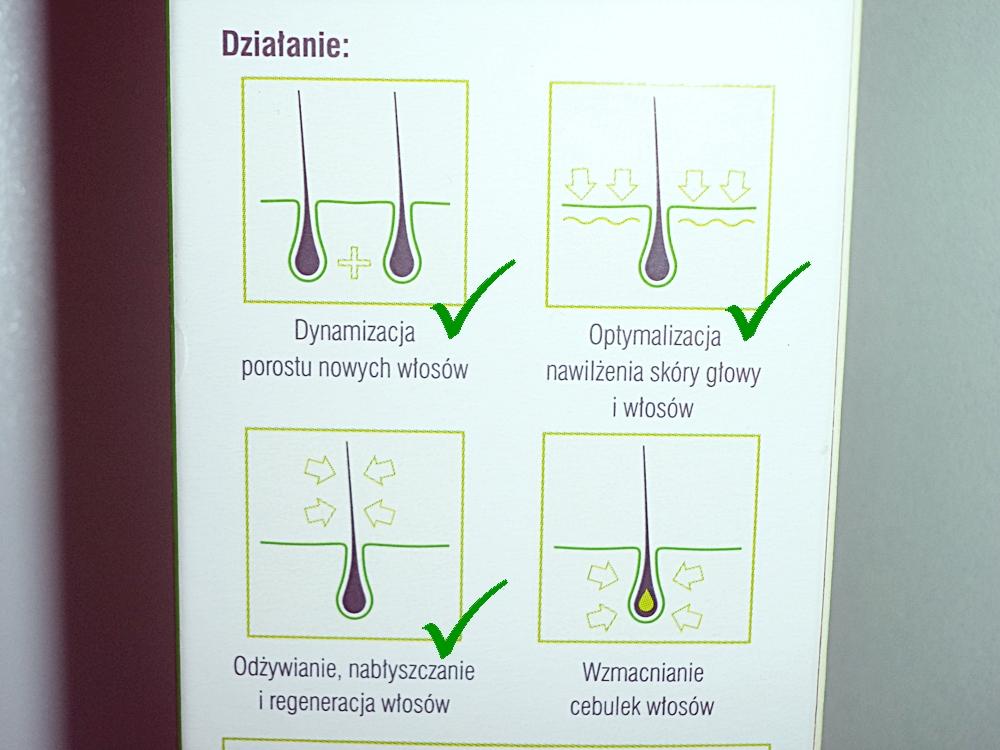 czy vitapil pomaga na wypadanie włosów