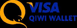 Подключили платёжную систему Qiwi в хайпе millarifinance.com