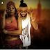 Titica ft. Osmane - Docadó (Kwassa)