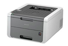 Download Brother HL3140CW Driver