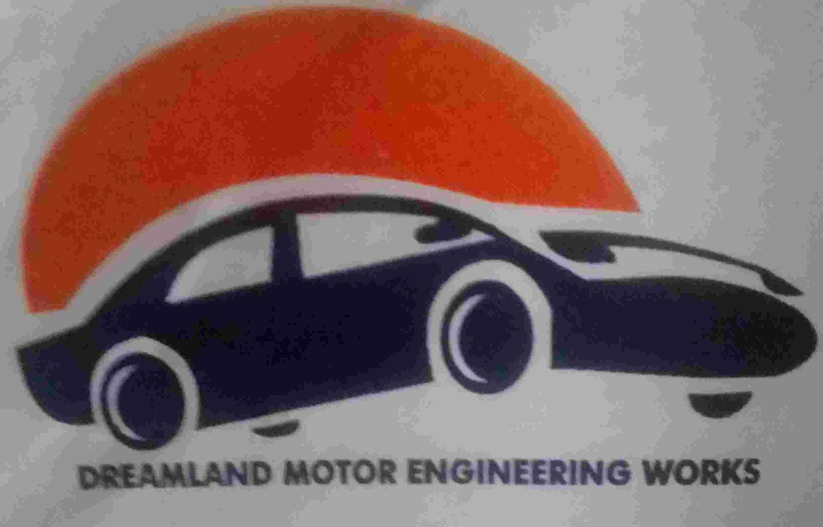 DREAMLAND MOTOR ENGINEERING WORKS