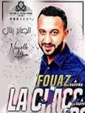 Fouaz La Class 2019 Saber Ynal