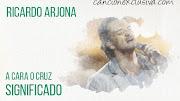 A Cara o Cruz Significado de la Canción Ricardo Arjona
