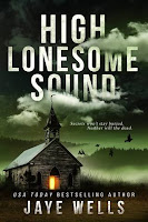 https://www.goodreads.com/book/show/37916873-high-lonesome-sound?ac=1&from_search=true