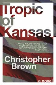 https://www.goodreads.com/book/show/32600759-tropic-of-kansas?ac=1&from_search=true