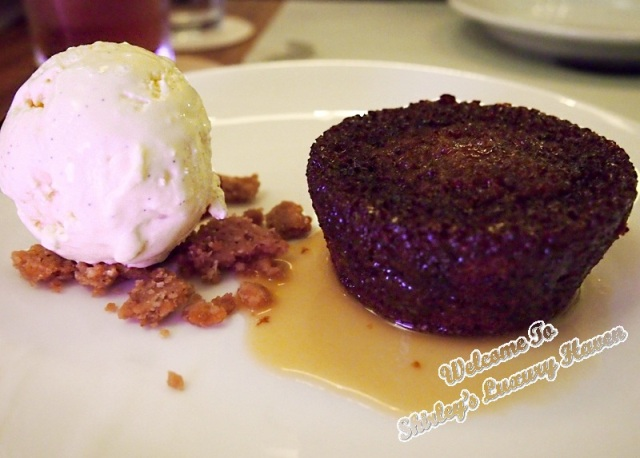 marmalade pantry sticky date toffee pudding
