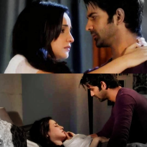 Ipkknd 26th july 2012 episode written update - Timex ws4 watch