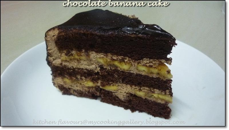 Recipe That Uses Cake Miz