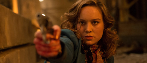 free-fire-movie-trailers-clips-featurettes-images-and-posters