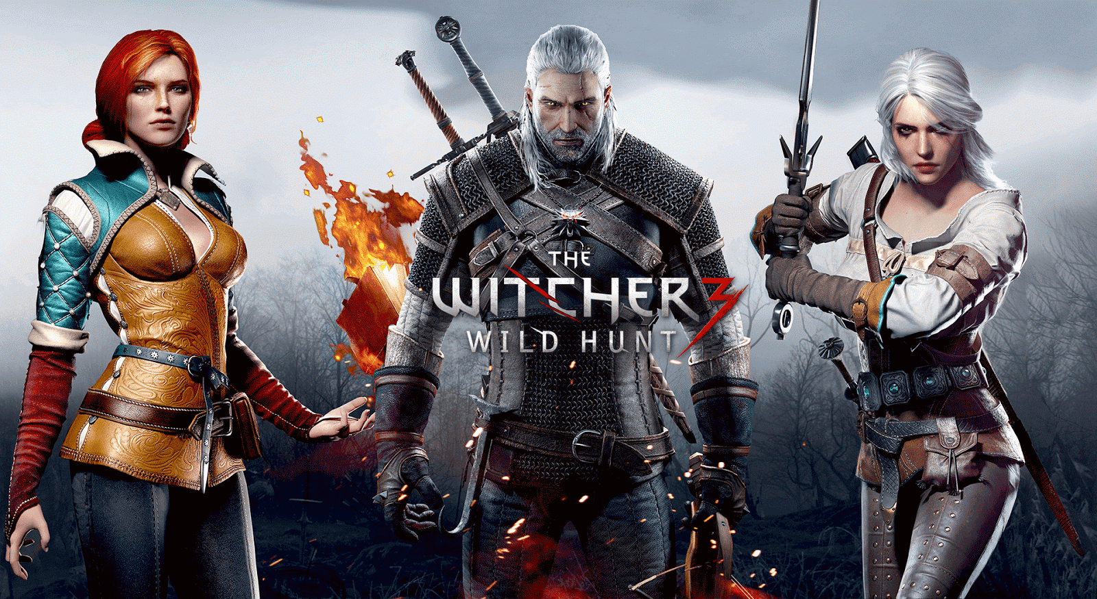 The Witcher 3: Wild Hunt Expansion Pack: Turn your <b>Cheap Xbox One</b> ...