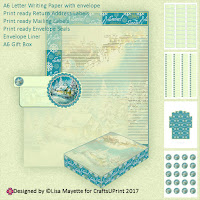 https://www.craftsuprint.com/card-making/kits/stationery-sets/vintage-christmas-scene-a6-stationery-kit.cfm