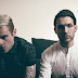 """Inklings Release Video for """"Let It Out"""""""