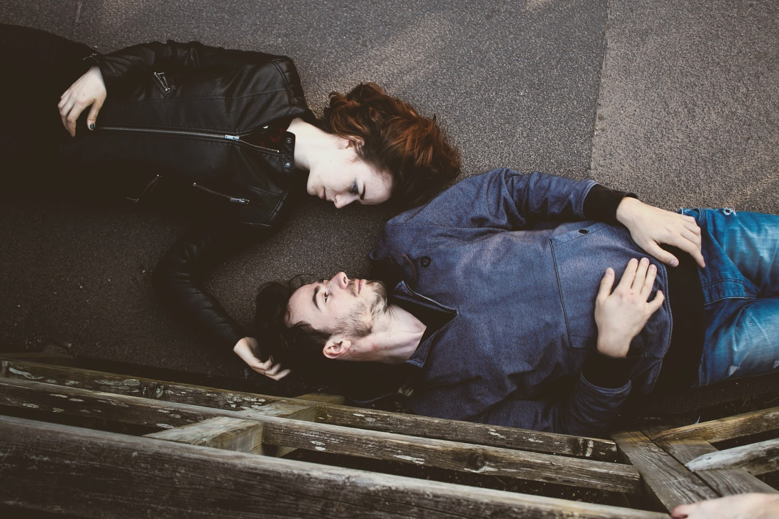 9 Signs Your Partner Is Truly In Love With You