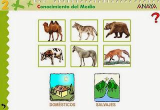 http://www.juntadeandalucia.es/averroes/centros-tic/41009470/helvia/aula/archivos/repositorio/0/74/html/datos/03_cmedio/03_Recursos/actividades/03/act5.htm