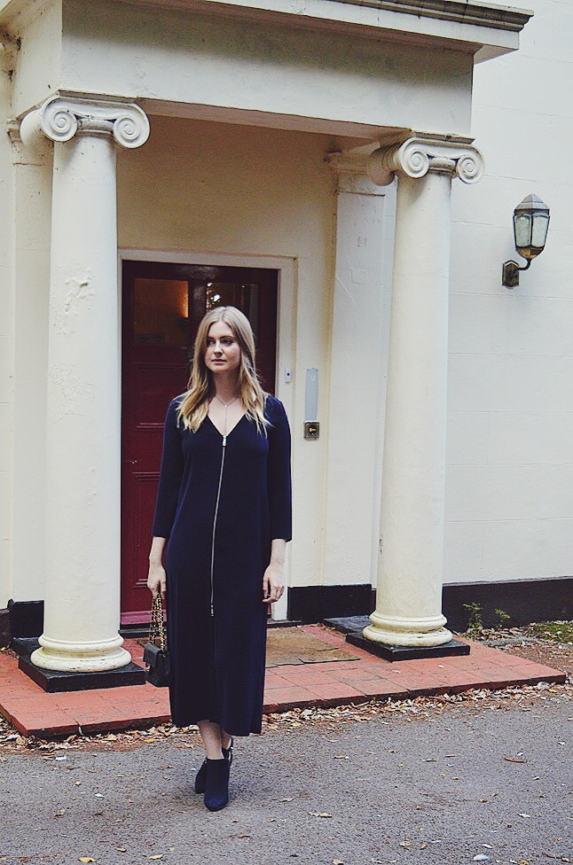 Autumn lookbook, Zara AW15, FashionFake, fashion bloggers