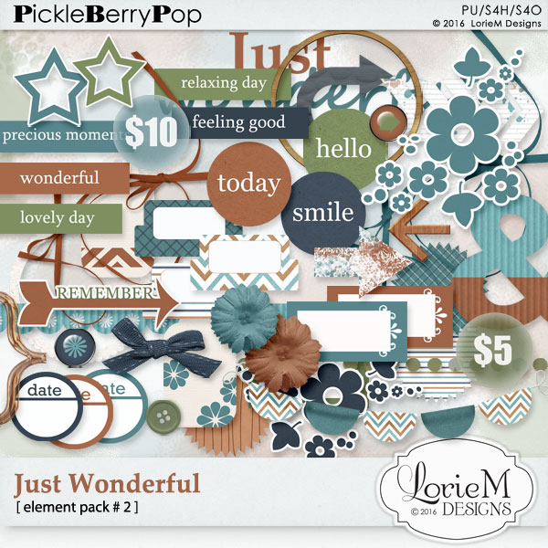 http://www.pickleberrypop.com/shop/product.php?productid=46632&page=1