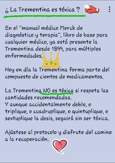 [Imagen: toxicidad.jpg]