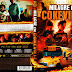 Capa DVD Milagre Em Cokeville