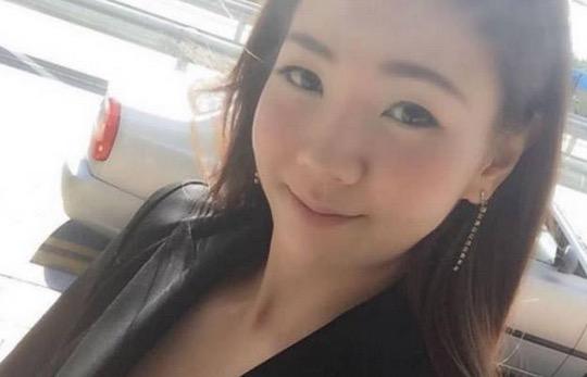 Gadis Sado Dari Korea Ini Semakin Popular