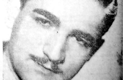 Leo Marini - Yo No Se Que Me Han Hecho Tus Ojos