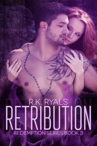 https://www.goodreads.com/book/show/13607421-retribution