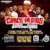"""Crack Ya Ribs"" in Kaduna (Official Press Release)"