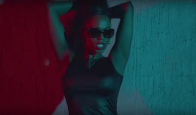 Video Maryann Queen ft Jegede – Lavu Lavu