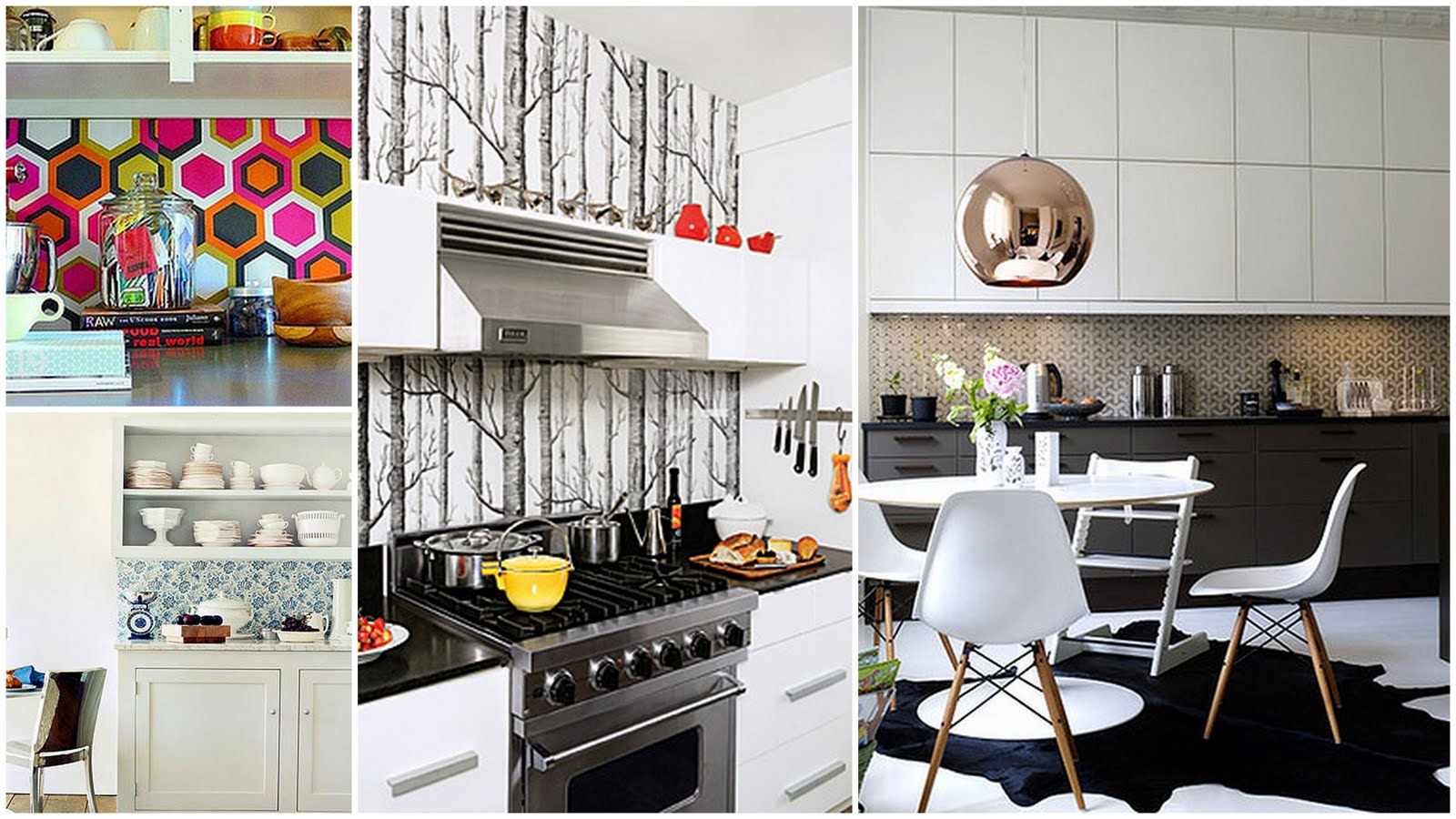 Alternatives To Kitchen Cabinets Breakfast Nook Ideas For Small Backsplash Falling Down House