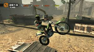 Download Urban Trial Freestyle PC Game Full Version zgaspc