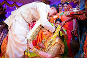 Sarath Kumar Daughter Marriage-thumbnail-18