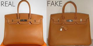 Tas branded Hermes yang digandrungi wanita
