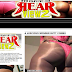 REARVIEW2.COM VINTAGE SITE OF 2008 COMPLETE VIDEO RIPS