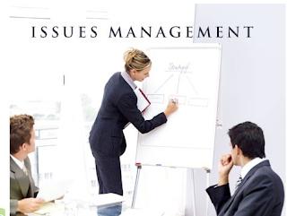 Pengertian Manajemen Keuangan, Fungsi, Konsep dan Tujuannya