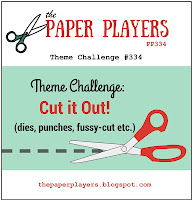 http://thepaperplayers.blogspot.fr/2017/03/pp336-challenge-winners.html