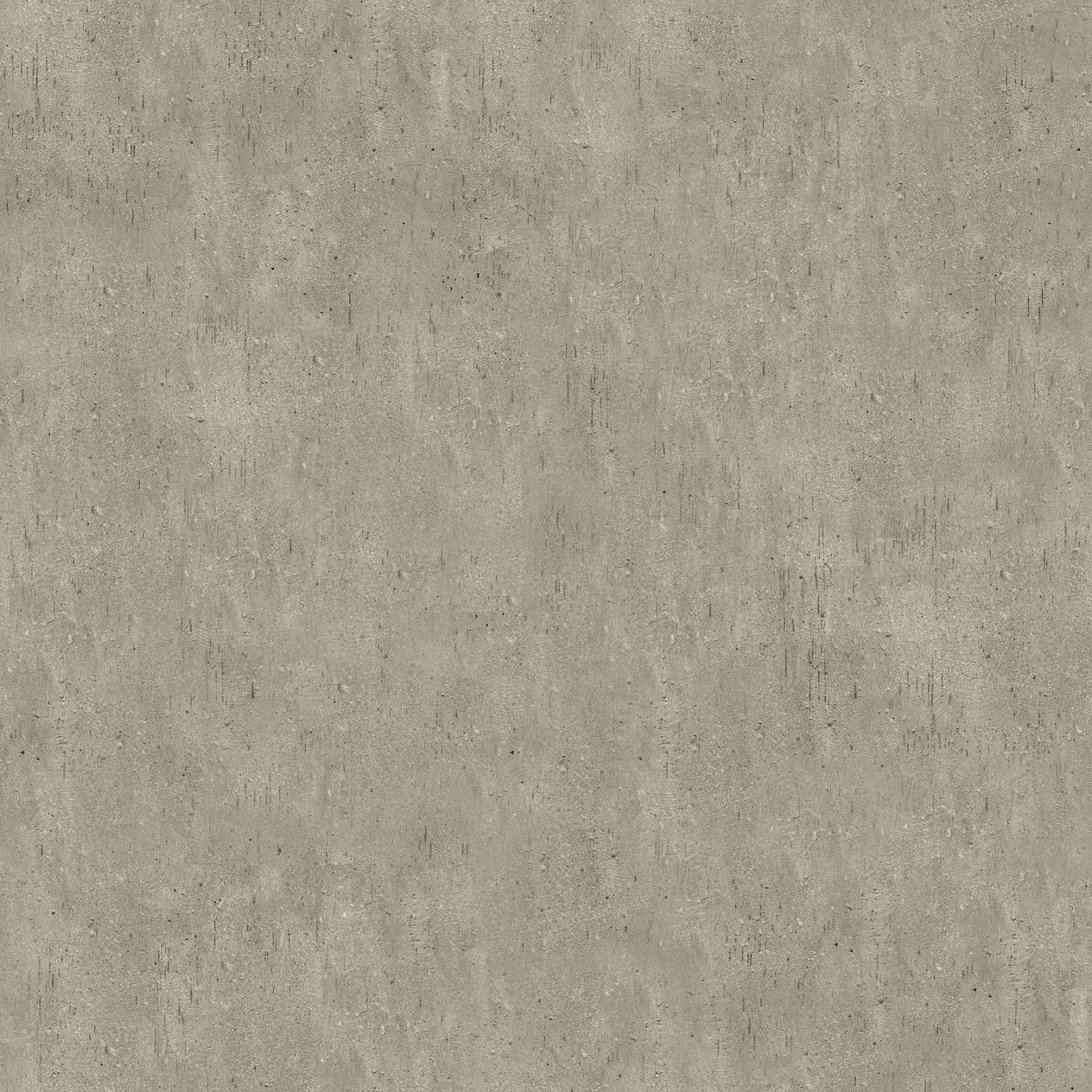 Colorare Pavimento In Cotto pavimenti in cemento colorato