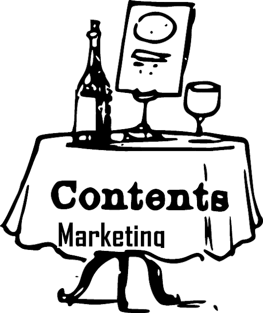 Digital Content Marketing for Return Investment