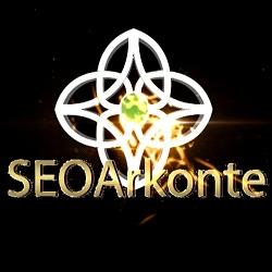 https://www.youtube.com/seoarkonte
