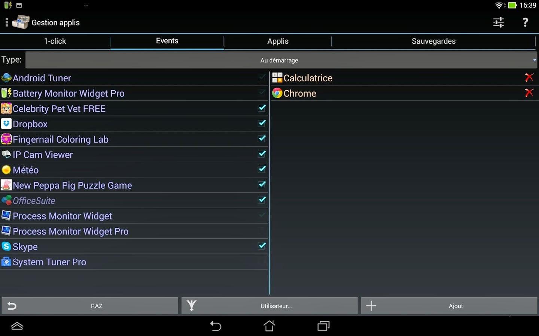 unnamed System Tuner Pro v3.4.2 Apk Download Apps