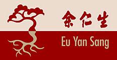 Eu Yan Sang International Ltd. (E02) - Financial and Strategic SWOT Analysis Review