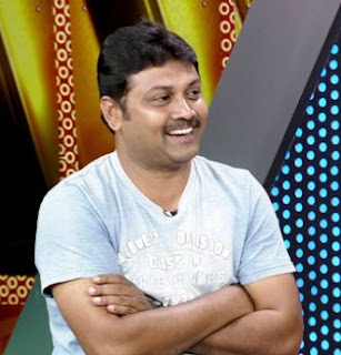 Comedian Praveen Family Wife Parents children's Marriage Photos