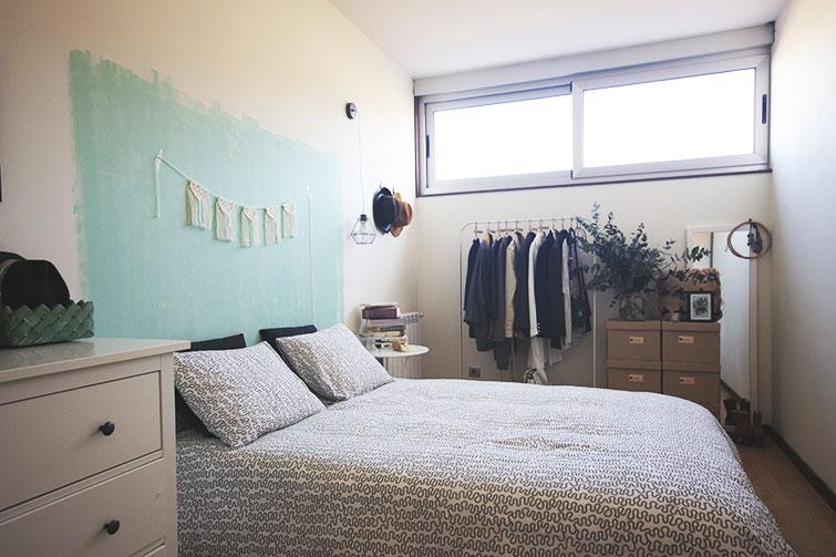 Petitecandela blog de decoraci n diy dise o y muchas - Dormitorios de ikea ...