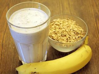 protein shake nasıl yapılır