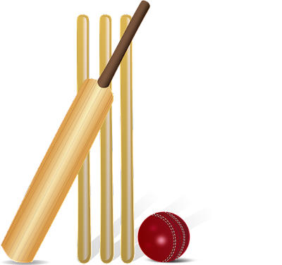 क्रिकेट - A Funny Hindi Poem