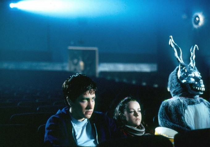 Donnie Darko [2001]