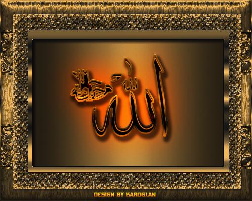 [Resim: Allah-yazili-islami-resim-dini-resim-www...n-de-3.png]