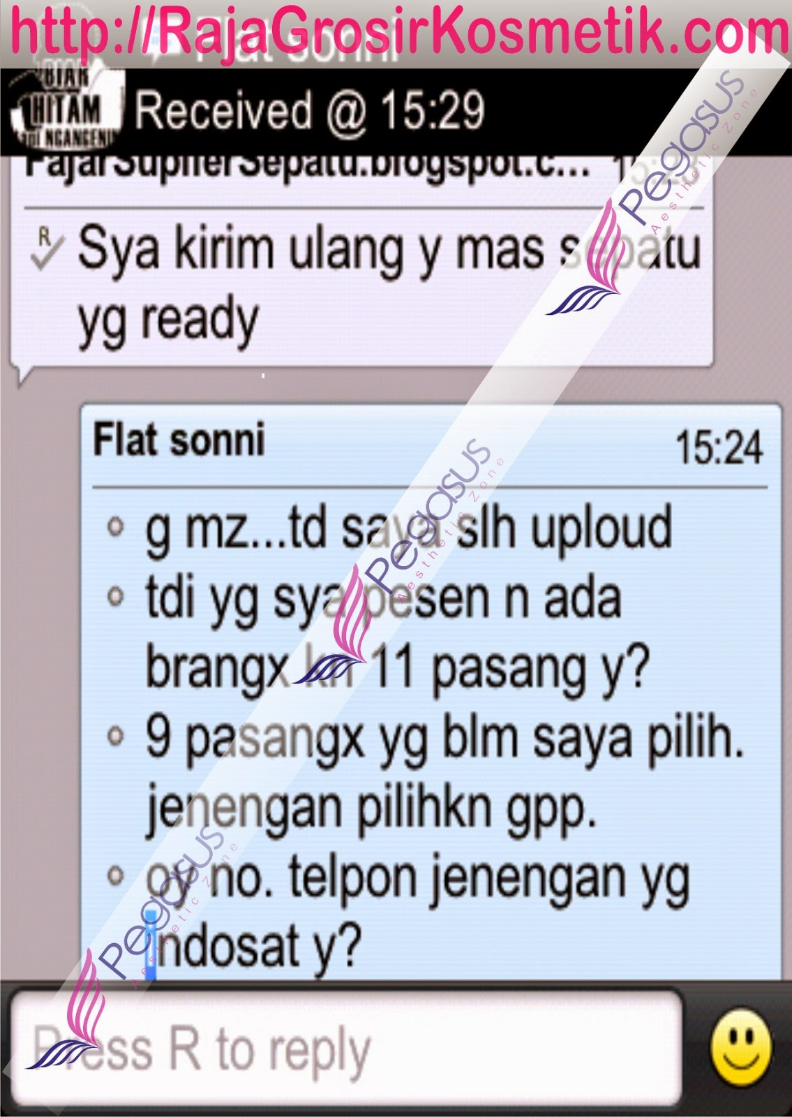 Sepatu Wanita Online, Sepatu Wanita Murah, Sepatu Wanita Terbaru, http://www.distributorsepatumurah.com/