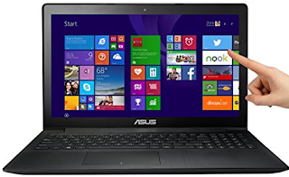 Asus K553M Drivers windows 8.1 64bit and windows 10 64bit