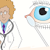 Home Remedies for Eye Inflammation and Redness