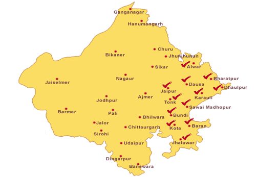 Bses Duplicate Bill Print Online Rajasthan Vidyut Vitran