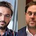 "Jordi Évole: ""No me dejan entrevistar a Oriol Junqueras en la cárcel"""